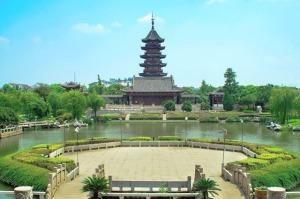 6panmen_gate_suzhou